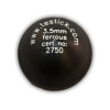 Test Ball 38mm Diameter