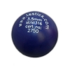 Test Ball 25mm Diameter
